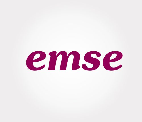 emse-product