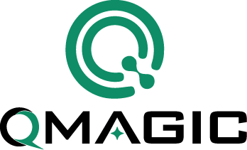 patient flow management, qsystem, qmagic