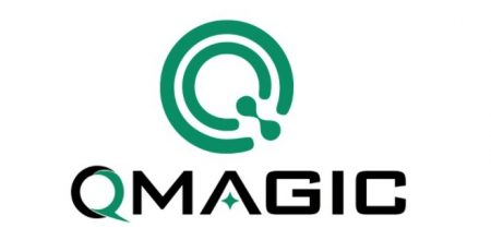 Qsystem, Patient flow management, Qmagic, kiosk, qmatic